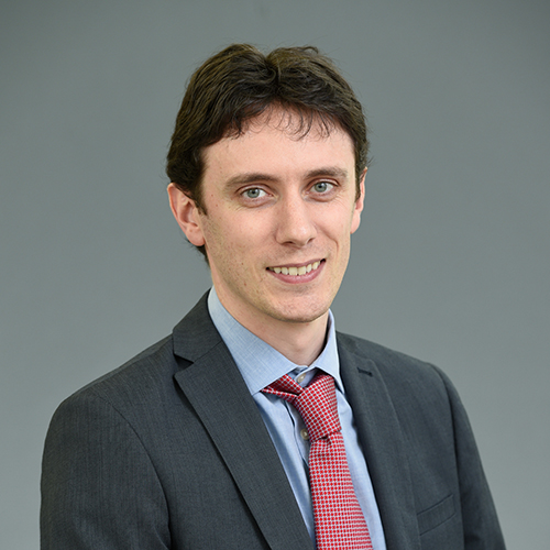 Visit Profile of Michael Gorman