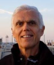 Visit Profile of W. Douglas Thompson