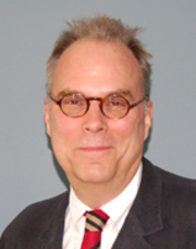 Visit Profile of John W. Hill