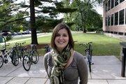 Visit Profile of Katherine S. Corker