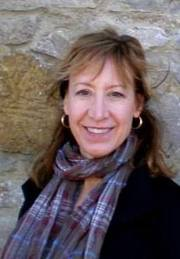 Visit Profile of Renée M. Laegreid