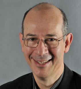 Visit Profile of David L. Levy