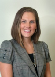 Visit Profile of Katie Boarman