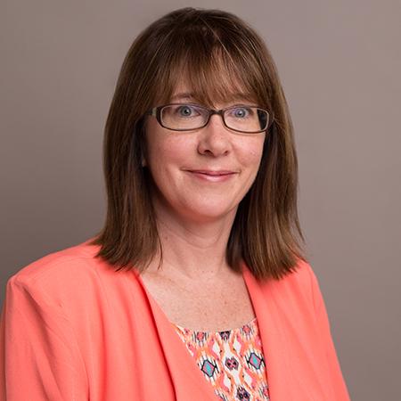 Visit Profile of Jennifer Margrett
