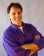 Visit Profile of John A. Fazzino