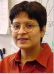 Visit Profile of Manju Hingorani