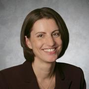 Visit Profile of Michelle A. Travis