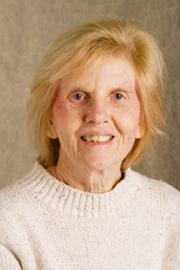 Visit Profile of Delyse Steyn