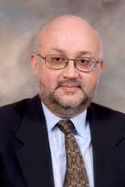 Visit Profile of Kevin Eastman