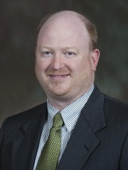 Visit Profile of Darrin D. Frey, Ph.D.