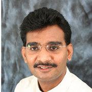 Visit Profile of Gulasekaran Rajaguru
