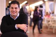Visit Profile of Daniel Brou