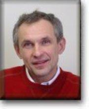 Visit Profile of Alexander Tarnovsky