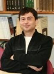 Visit Profile of Robert. R. Mallik