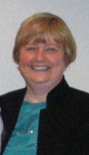 Visit Profile of Brenda Wirkus