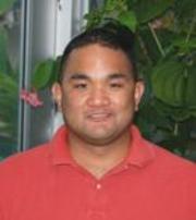 Visit Profile of Rolando J. J. Ramirez