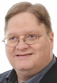 Visit Profile of Jeffrey D. Brand