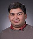 Visit Profile of Pranav Shrotriya