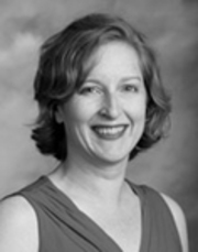 Visit Profile of Teresa L Heiland