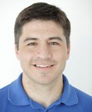 Visit Profile of Ryan C. Alaniz