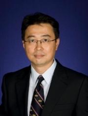 Visit Profile of Prof. LAU Chi-pang
