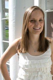 Visit Profile of Cianna E Wyshnytzky