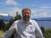 Visit Profile of J. Alan Yeakley