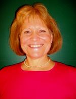 Visit Profile of Beth Boyd