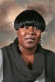 Visit Profile of Tanesha C. Osborne