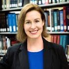 Visit Profile of Beth Burnett