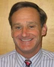 Visit Profile of Allen C. Estes