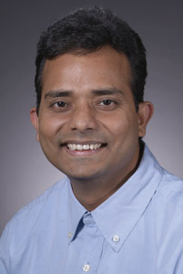 Visit Profile of Umesh Vaidya