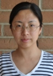 Visit Profile of Xiaoyu Zheng