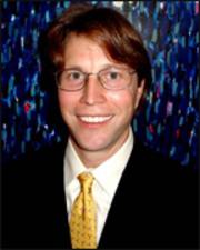 Visit Profile of Jim L. Hanson