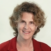 Visit Profile of Louise Harmon
