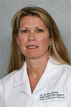 Visit Profile of Bonnie Hay-Kraus