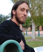 Visit Profile of Dr Justin M Gaetano