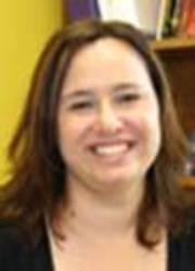Visit Profile of Wenona Rymond-Richmond