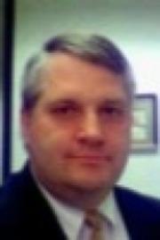 Visit Profile of Steven Myers