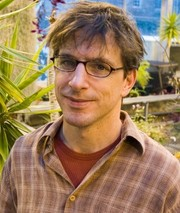 Visit Profile of Andrew J Kerkhoff
